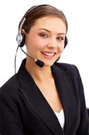 Business Communication Services Seattle 24 Hour Support